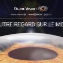 GrandVision France: une nouvelle image et un 1er site corporate