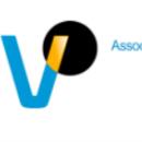 Novacel annonce son adhésion auprès de l'Asnav