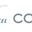 Évaluation objective des verres progressifs: Novacel et Codir signent un accord de partenariat