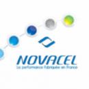 Novacel obtient la certification Afnor