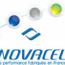Novacel commercialise en avril le Transitions Xtractive brun