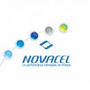 Novacel se lance sur le marché des lunettes de protection en 2017