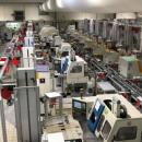 20% de capacités de production supplémentaires pour Novacel