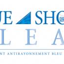 Novacel: un traitement anti lumière bleue sans couleur résiduelle