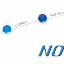 Novacel lance un projet d'évaluation objective de la performance des verres optiques