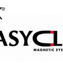 Un partenariat entre Novacel et Aspex pour des clips personnalisés
