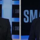Jenkiz Saillet en télévision pour parler du rapport RSE de Novacel