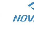 Le fondateur de Novacel élu au Sénat économique européen