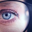 Novacel dévoile son spot TV pour le lancement de son progressif Eden Zeta: découvrez-le sur Acuité
