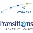 Novacel: la gamme Transitions bientôt disponible avec la protection lumière bleue