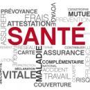 Etats généraux de la santé visuelle et Mutualité Française: qu'en pensent les syndicats?