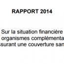 Ocam: Le marché de la complémentaire santé atteint 33 milliards d'euros en 2013