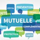 Plusieurs associations voient rouge face au report (possible) de la résiliation des contrats de complémentaire santé