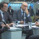 Débat TV Silmo 2015: Carte Blanche, Kalivia et Sévéane... nouvelle donne en 2016