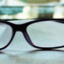 Réseaux de soins: le rapport d'évaluation de l'Igas enfin publié!