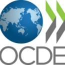 Le système de santé français est performant mais peut s'améliorer, selon l'OCDE