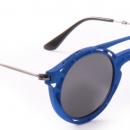 Une start-up fabrique des lunettes en France par impression 3D « à un coût abordable »