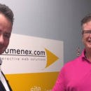 Ocuco acquiert la branche optique d'Acumenex