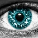 Vision For Life: pour une prise en charge accrue du « mal voir » dans le monde