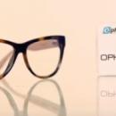 Ophtalmic Cie: un nouveau spot TV pour une offre couplée « verres + lentilles »