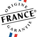 Mega Optic renouvelle son label Origine France Garantie