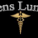 PPL Le Roux: Les Opticiens Lunetiers Unis se mobilisent avec des médecins et dentistes
