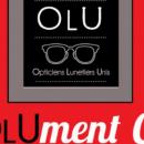 Pour défendre la profession d'opticien, les Olu lancent une campagne de financement participatif