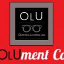 Les Olu récoltent 78% de leur opération de financement participatif en mois de 15 jours