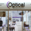 Alain Afflelou sur le point de racheter Optical Discount?