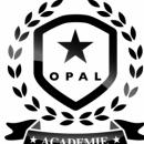 Succès au rendez-vous pour Opal Académie