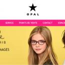 Opal.fr fait peau neuve