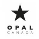 Opal crée une nouvelle filiale au Canada
