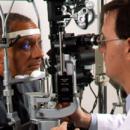 Ophtalmologistes: près de 3 mois d'attente pour un rendez-vous selon la Drees