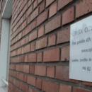 Ophta City relaxée des faits d'exercice illégal de la médecine. Les réactions sur Acuité!