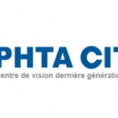 Ophta City: l'affaire n'est pas finie et sera rejugée en 2020