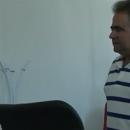 Pénurie d'ophtalmologistes: des spécialistes grecs recrutés à Belfort