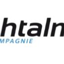 Incendie chez Ophtalmic Compagnie: vers un retour à la normale!