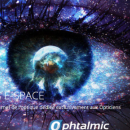 Service de livraisons de lentilles et solutions: Ophtalmic Compagnie propose 2 possibilités