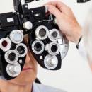 Contrats de coopération pour les soins visuels: « Une réelle avancée » pour les ophtalmologistes