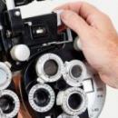 Nouvelles prérogatives des orthoptistes: Explications et points de vue des syndicats (Snof-SNAO)