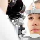 Agressions contre les ophtalmologistes: vers un nouveau système de sécurité dans les cabinets