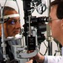 Les revenus des ophtalmologistes dévoilés...