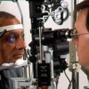 L'ophtalmologie très prisée des futurs internes en médecine
