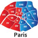 Ophtalmologie: les français attendent en moyenne 85 jours pour obtenir un rendez-vous
