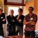 Les opticiens sans réseaux s'engagent et témoignent pour unir la profession!