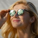 Optic 2000: nouvelle campagne TV de la collection Elite Eyewear. Le spot sur Acuité!