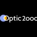 Optic 2000 fait appel aux sportifs pour soutenir l'AFM-Téléthon
