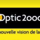 « Objectif zéro dépense »: Optic 2000 remporte le prix annonceur de l'année