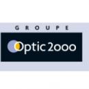 Optic 2000: ses résultats 2014 et sa stratégie 2015
