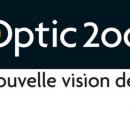 Optic 2000 dévoile ses résultats de 2020 et affiche de la prudence pour 2021